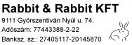 Traxx 9012 bélyegzőlenyomat bélyegzőkészítés Budán gyorsan olcsón