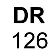 Traxx 9021 bélyegzőlenyomat bélyegzőkészítés Budán gyorsan olcsón