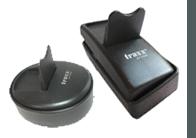 Traxx kis méretű, zsebbélyegzők készítése szöveggumival gyorsan és olcsón