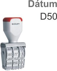 Traxx D50 dátumbélyegző Budapesten azonnal olcsón