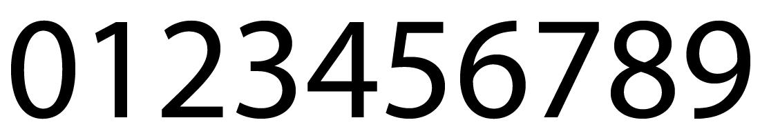 Traxx N05-10 bélyegzőlenyomat számbélyegző bélyegzőkészítés Budán gyorsan olcsón