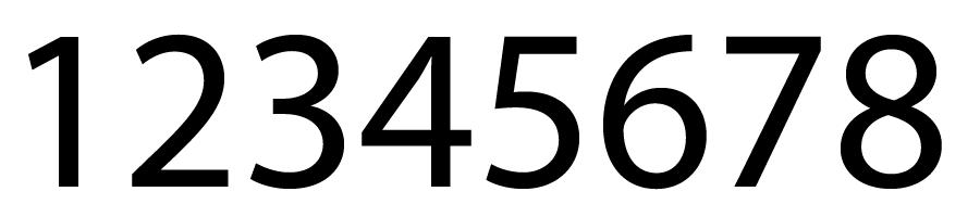 Traxx N03-08 bélyegzőlenyomat számbélyegző bélyegzőkészítés Budán gyorsan olcsón