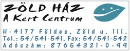 Trodat 4912-es szövegbélyegző multicolor nyomatminta 47x18mm-es